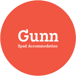 GunnRoad Accommodation